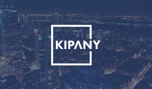 Kipany