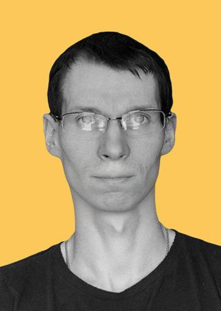 Alexei Roschak